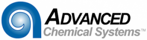 Advanced Chemical Systems Logo
