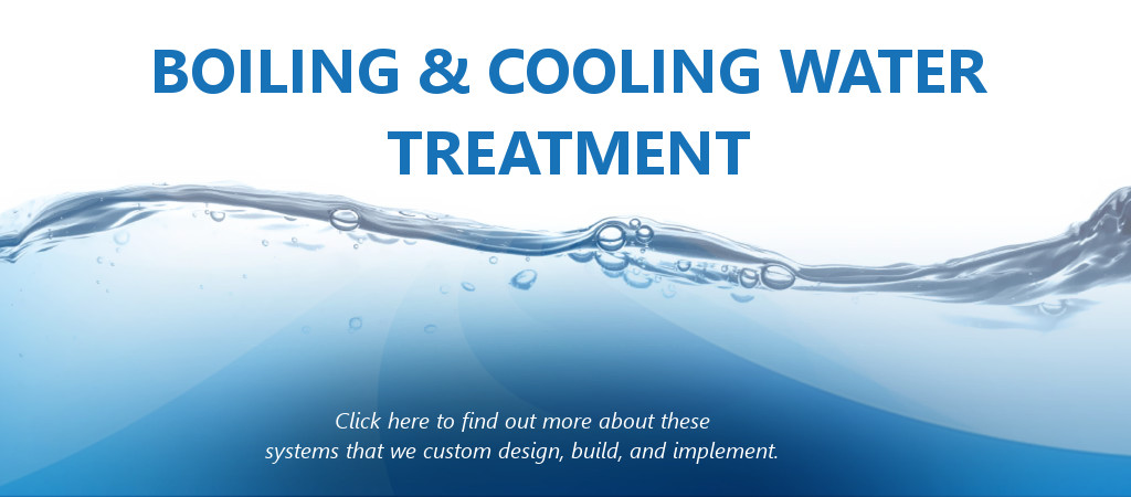 boiling-cooling-water-treatment