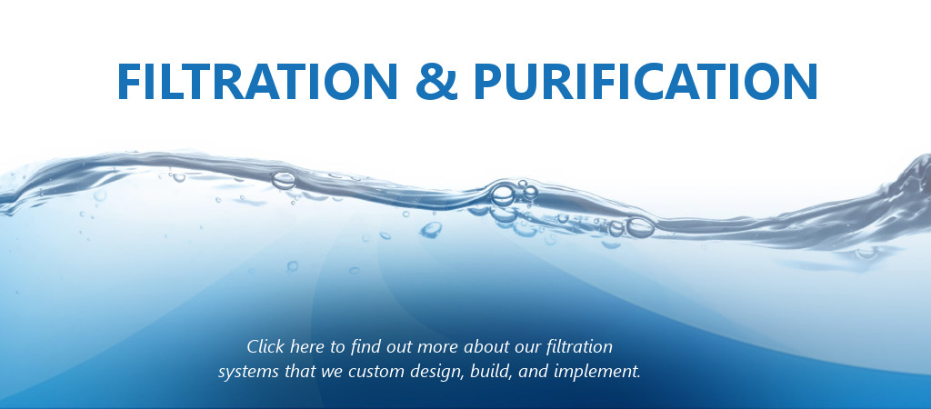 filtration-purification