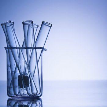 Free Wastewater Test